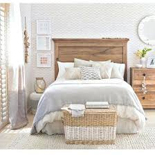 white beach bedroom furniture white beach house bedroom furniture