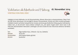 Stadt Baden Baden Forum Baden Baden Vincentiushaus