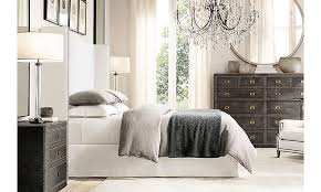 restoration hardware is the world u0027s leading luxury home