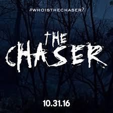 the chaser 2016 windows mod db