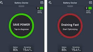 battery app for android top best battery saving apps for samsung galaxy note 3 heavy