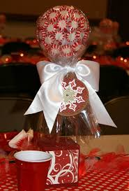 Ideas For Christmas Centerpieces - top 40 christmas wedding centerpiece ideas christmas celebrations