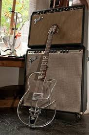 custom guitar cabinet makers 1215 best one of a kind guitars images on pinterest electric