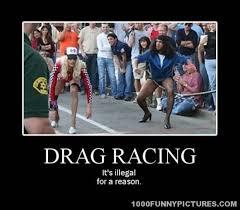 Drag Racing Meme - funny car memes for b bodies only classic mopar forum