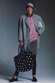 53 best esprit images on pinterest 80s fashion postcards and