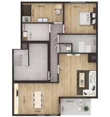 2d floor plans 2d floor plan services with photoshop 2d floor plan rendering