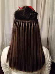 mermaid hair extensions hair highlights extensions prices of remy hair