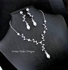 wedding jewelry 526435338 jpg