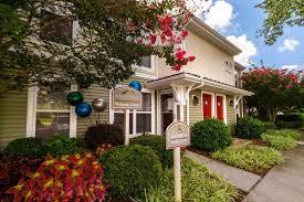 kingsbridge apartments chesapeake va 23322