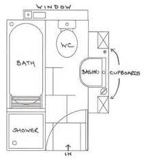 Small Bathroom Design Plans Bathroom Plans Floor Plans For Small Half Bathrooms Bathroom