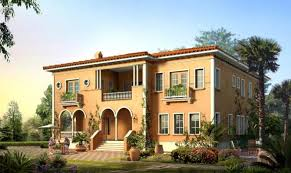 italian villa style homes the 17 best italian villa style homes home building plans 67766