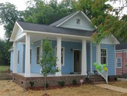 Craftsman Style House Plans With Wrap Around Porch 285 Best Small Home Plans Images On Pinterest Small Houses