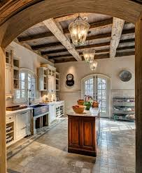 Fancy Kitchen Designs 500 Best Dream Kitchen Images On Pinterest Dream Kitchens