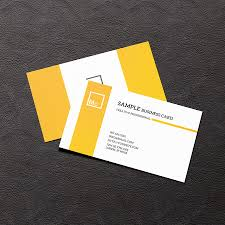 Business Card And Letterhead Design Template Free Business Card Mock Up Business Card Free Mockup