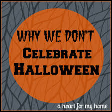halloween quotes u0026 sayings images page 6