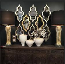 l harps and finials 55 best harp finial in the news images on pinterest harp high