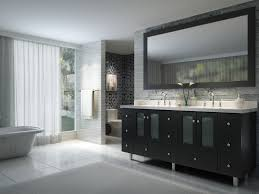Bathroom Vanity Discount by Style Count With Discount Bathroom Vanities Bathroom Vanity Styles