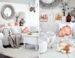 livingroom accessories tis autumn living room fall decor ideas