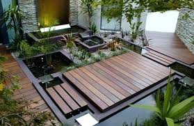 Wood Patio Deck Designs Patio And Deck Ideas For Backyard Wooden Deck Designs Wood Deck