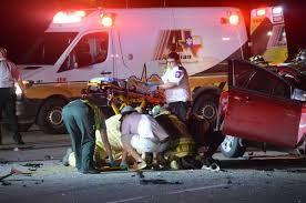 orange woman id u0027d as victim of fatal wreck beaumont enterprise