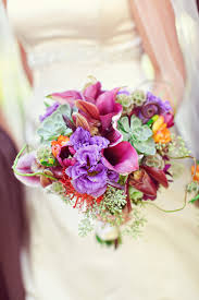 bouquets of austin blog bouquets of austin part 13