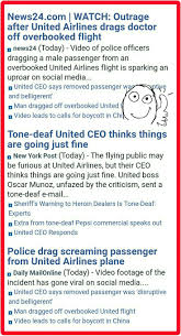 united airlines middle finger antipathy u0026 admiration pinterest