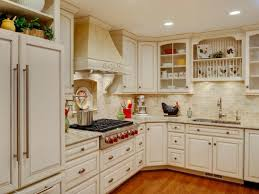 Small Kitchen Designs Uk Country Kitchen Ideas For Small Kitchens Luxury Bespoke Kitchens