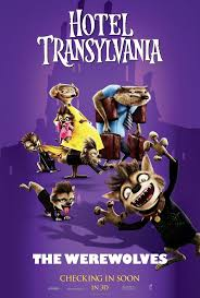 101 best hotel transylvania images on pinterest animation movies