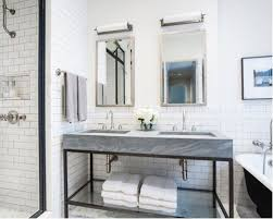 bathroom ideas white tile best 70 industrial bathroom ideas decoration pictures houzz