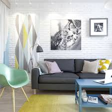 500 square feet room small russian studio apartment 500 square feet in pastel cococozy