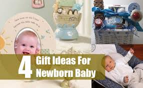 gift ideas for newborn baby unique newborn baby gift ideas bash
