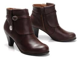 womens boots hobart get affordable cheap priceecco ecco womens boots york outlet