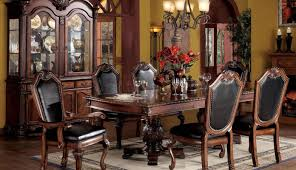 formal dining room centerpiece ideas dining room beautiful formal dining table set amazing