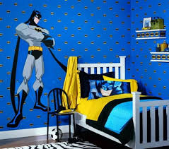 Toddler Superhero Bedroom Superhero Bedroom Ideas Homesfeed