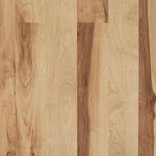 light laminate sles laminate flooring the home depot