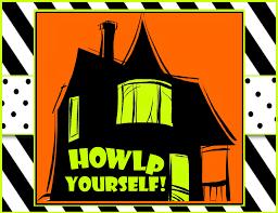 help yourself halloween signs u2013 fun for halloween