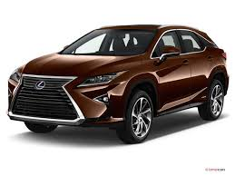 lexus hybrid price lexus rx hybrid prices reviews and pictures u s