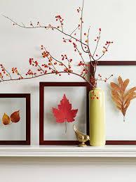 Door Decorations For Halloween Halloween Door Decorations Great Wreaths And Entry Accents