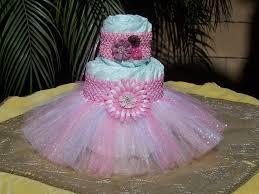 tutu cake craft ideas u0026 diy pinterest tutu cakes tutu and