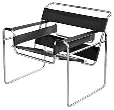 wassily chair authentic the wassily chair design u2013 designs ideas