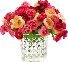 ranunculus bouquet ranunculus bouquet reviews joss
