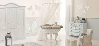 luxury children ba furniture london the cot shop designer nursery