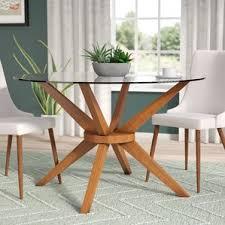 dining room table https secure img1 fg wfcdn im 72161482 resiz