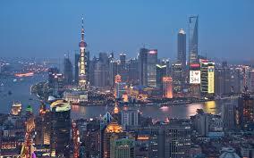 shanghai china wallpapers 7790x3715px shanghai 2095 61 kb 325038
