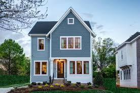home construction design home building professional builder