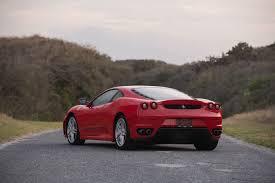 ferrari f430 custom president trump u0027s ferrari f430 f1 coupe for sale u2013 gas monkey