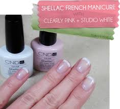 table talk favorite nail polish color for a bride table 6