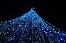 yukon ok christmas lights yukon kicks off the christmas season november 18 city of yukon