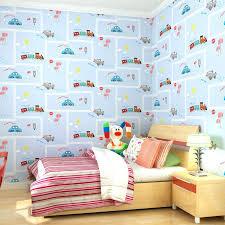 wallpaper designs for kids boys room wallpaper wallpaper designs for kids kids room wallpaper