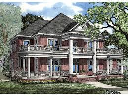 plantation style floor plans plantation style home plans home design antebellum style house plans